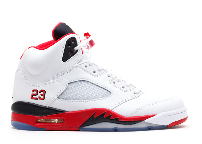 air-jordan-5-retro-2013-release-white-fire-red-black-011797_1